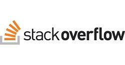 """Το stackoverflow.com αποτελεί το καθημερινό σημείο συνάντησης για εκατομμύρια προγραμματιστές σε όλο τον κόσμο. Αν κάπου έχεις """"κολλήσει"""" γράφοντας κώδικα υπολογιστή, στο stack overflow θα βρεις την απάντηση που σου επιτρέπει να ξεκολλήσεις. Αν όχι, μπορείς να γράψεις την ερώτησή σου και έμπειροι προγραμματιστές θα σου την απαντήσουν. Προσοχή όμως: αν δεν μπήκες στον κόπο να ψάξεις αν η ερώτηση έχει ήδη απαντηθεί αλλού, ή αν δεν διατυπώσεις το ερώτημά σου με συντομία, και σαφήνεια η κοινότητα των προγραμματιστών μπορεί να μην φερθεί ευγενικά. Επίσης, καλό είναι όταν μπορείς και εσύ να απαντάς ερωτήσεις που γνωρίζεις. Λέγεται πως ελάχιστοι προγραμματιστές έχουν δει την αρχική σελίδα του stackoverlow.com. Όλοι μπαίνουν μέσω της Google κατευθείαν στις ερωτήσεις."""