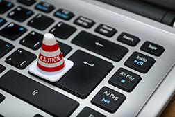 Ο Γενικός Κανονισμός Προστασίας Δεδομένων (GDPR - 2016/679) της Ευρωπαϊκής Ένωσης ήταν η μεγαλύτερη αλλαγή στην νομοθεσία περί προστασίας των δεδομένων, αλλά αναμένεται πως θα ακολουθήσουν και παρόμοιες αλλαγές σε όλους τους τομείς που σχετίζονται με τις ηλεκτρονικές επικοινωνίες γενικότερα, αλλά και της πνευματικής ιδιοκτησίας σε θέματα ηλεκτρονικού περιεχομένου, τεχνολογίας και επιχιρηματικότητας, καθώς και σε ζητήματα προσωπικού απορρήτου, και ασφάλειας δεδομένων. Ο λόγος είναι πως όλο και μεγαλύτερο μέρος επιχειρησιακών διαδικασιών των εταιριών, καθώς και η επικοινωνία με συνεργάτες και πελάτες διεξάγονται πλέον μέσω δικτύων. Εταιρίες και οργανισμοί έχουν ήδη μεγάλες ανάγκες από εξειδικευμένους νομικούς συμβούλους, και η ζήτηση για αυτούς τους κλάδους της νομικής επιστήμης αναμένεται να αυξηθεί και άλλο.