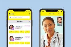 Online πλατφόρμες όπως η Αμερικάνικη zoc-doc επιτρέπουν στους ασθενείς να «βαθμολογήσουν» τις υπηρεσίες που λαμβάνουν από τους γιατρούς τους. Οι επαγγελματίες στο χώρο της υγείας καλούνται να προσαρμοστούν σε ολοένα και μεγαλύτερες προκλήσεις που σχετίζονται με την τεχνολογία και τα μέσα κοινωνικής δικτύωσης.