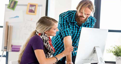 c871473ce1 Ξεκίνησαν και φέτος τα δωρεάν μαθήματα αγγλικών και ηλεκτρονικών  υπολογιστών από την Equal Society