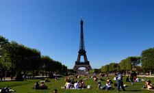 Γαλλικά ερωτήσεις χρονολόγηση