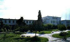 Γεωπονικό Πανεπιστήμιο  Προκήρυξη μεταπτυχιακού  Αγρο−Βιοτεχνολογία Φυτών  και Μικροοργανισμών Γεωργικής σημασίας 5f0a28bb425