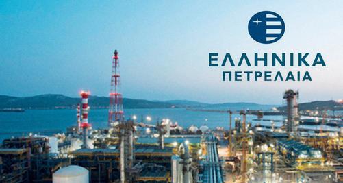 Ελληνικά Πετρέλαια: Πρόγραμμα Υποτροφιών 2018-2019 για ...