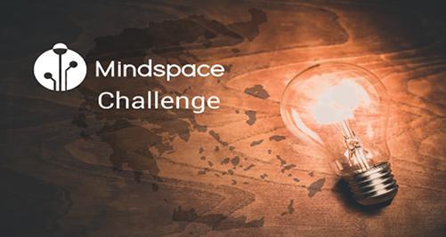 """Résultat de recherche d'images pour """"MINDSPACE CHALLENGE"""""""
