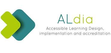 Δωρεάν Εκπαιδευτικό Πρόγραμμα «ΑLdia» για Εκπαιδευτές 2b2b70c8d3d